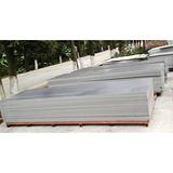 康特板材铜川聚乙烯板材高密度聚乙烯板材