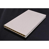 宿州聚乙烯板材康特板材聚乙烯板材用途