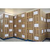 聚酰胺树脂650 武汉聚酰胺树脂厂家