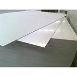 江西聚四氯乙烯板_涛鸿耐磨材料_聚四氯乙烯板质量可靠