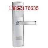 日翔 智能IC卡感应锁 酒店电子门锁 刷卡锁