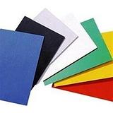 聚四氯乙烯板价格低,天津聚四氯乙烯板,涛鸿耐磨材料