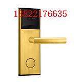 日翔不锈钢酒店智能门锁,宾馆刷卡锁,宿舍公寓门锁