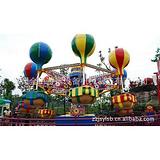 桑巴氣球圖片,桑巴氣球,鄭州金山游樂設備廠多圖