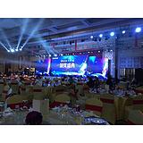 上海专业舞台租赁搭建 舞台搭建安装与指导