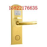 日翔性价比高酒店锁/宾馆门锁/智能锁/电子门锁/锁厂