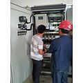 TKJN-100智能照明节能装置