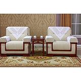 西安辦公沙發|西安接待沙發|西安會客沙發|西安貴賓室接待沙發