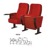 西安礼堂椅|西安剧院椅|雅凡办公家具公司西安影视椅