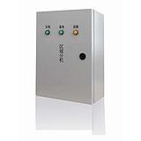山东消防设备电源监控系统生产厂家 电压信号传感器