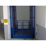 货梯起重货梯起重货梯 杂物起重货梯图