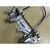 威乐焊锡机器人金属焊笔