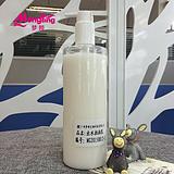 广州拍拍乳OEM|拍拍乳生产加工|广州梦婷|拍拍乳加工厂