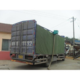 连云港市小型吸粮机,长江机械,小型车载吸粮机多钱