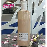 广州妆前乳OEM|妆前乳生产加工|广州梦婷|妆前乳加工厂