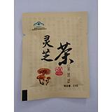 灵芝茶加工|灵芝茶贴牌|灵芝茶oem|灵芝茶生产|灵芝茶代加工