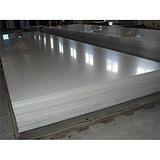 低密度聚乙烯板材北海聚乙烯板材康特板材图