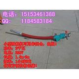 长江机械十堰小型吸粮机小型吸粮机视频