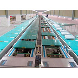 南京流水线,流水线,南京生产线,生产线,组装线,南京组装线