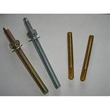 化学锚栓_吉溶金属新品化学锚栓规格齐全_化学锚栓规格