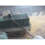 黄骅小型吸粮机,长江机械,小型吸粮机单相电