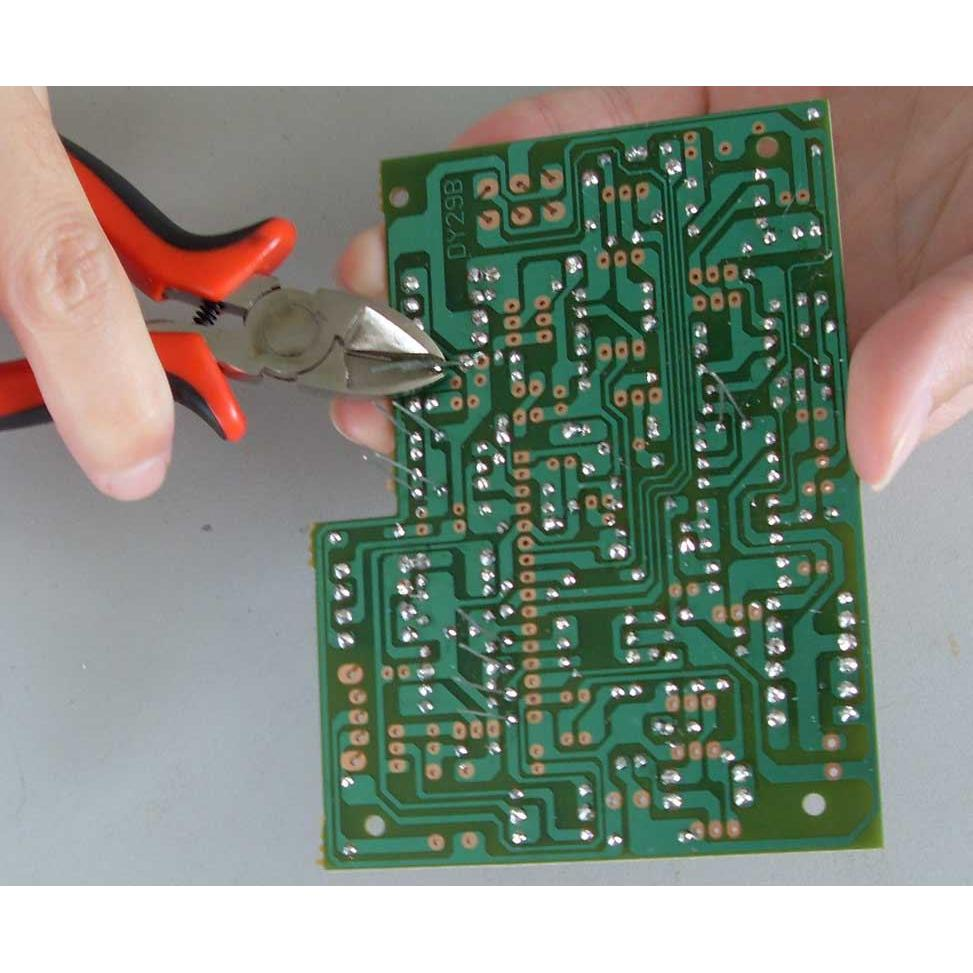 北仑工业电路板维修工业显示器维修