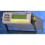 AOIP信号校验仪