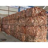 深圳废铜回收价格 废铜回收价格