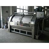 河北工业洗衣机