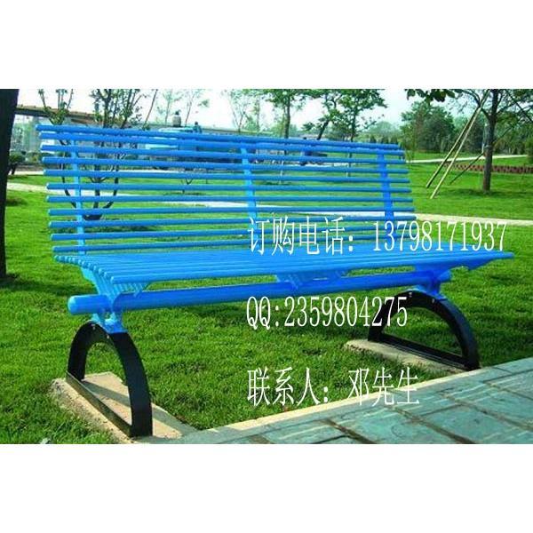 长椅价格 小区休闲座凳,公园长椅,广场休闲座椅,铁质公园椅批发价