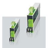 JD194-BS5I 上海宝山品牌直流电流变送器