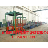 供应管板材生产线专业的技术,专业的品质