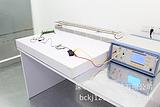 LED电源雷击测试,龙华新区雷击测试实验室
