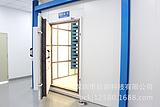 电源适配器空间辐射测试,龙华新区空间辐射实验室