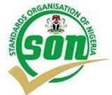 SONCAP認證實驗室|SONCAP認證標準流程