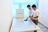 电源适配器静电测试,龙华新区电源适配器静电测试