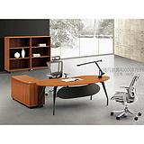 西安辦公桌|高端辦公家具定制|西安辦公桌椅|西安會議桌椅