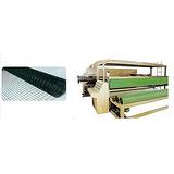 塑料建筑模板生产设备价格,塑料建筑模板生产设备,益丰塑机