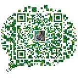 鋰原電池IEC/EN 62281測試
