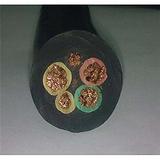 天津YZ橡套电缆河北新宝丰知名品牌天津YZ橡套电缆销售