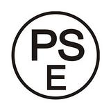 移动电源到日本地区需要做哪些认证呢?|移动电源PSE标准是?