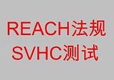 男装腕表REACH 161检测,多少费用?