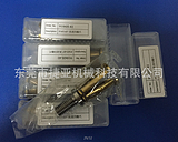 加工中心BT30-45主轴拉爪,BT30-45高速四瓣爪