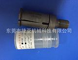 台湾井赫BT40-45度拉爪,加工中心拉钉拉爪,大量现货批发