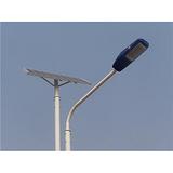 安庆太阳能led路灯,金耀辉灯具