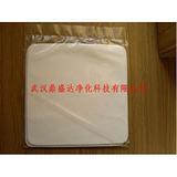 专业定制PVA海棉擦试布品质信赖厂家-湖北武汉专厂生产