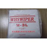 供应M-3L擦拭纸 代替日本进口M-3无尘纸批发-武汉鼎盛达