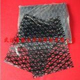 件件满意防静电黑色网格导电袋品质咨询服务商-武汉鼎盛达