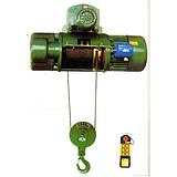 河北区电动葫芦,天津电动葫芦,HC型电动葫芦