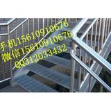 晨川钢梯设计标准、防滑、低价采购